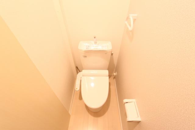 宮古市 トイレの業者
